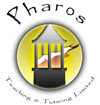 Pharos Tutors Logo